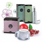 30+ Natural Organic Magic Facial Care Valued Set (3pcs)